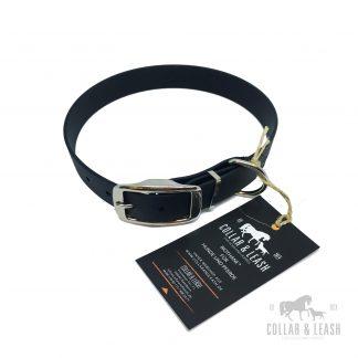 Halsbänder - 25mm