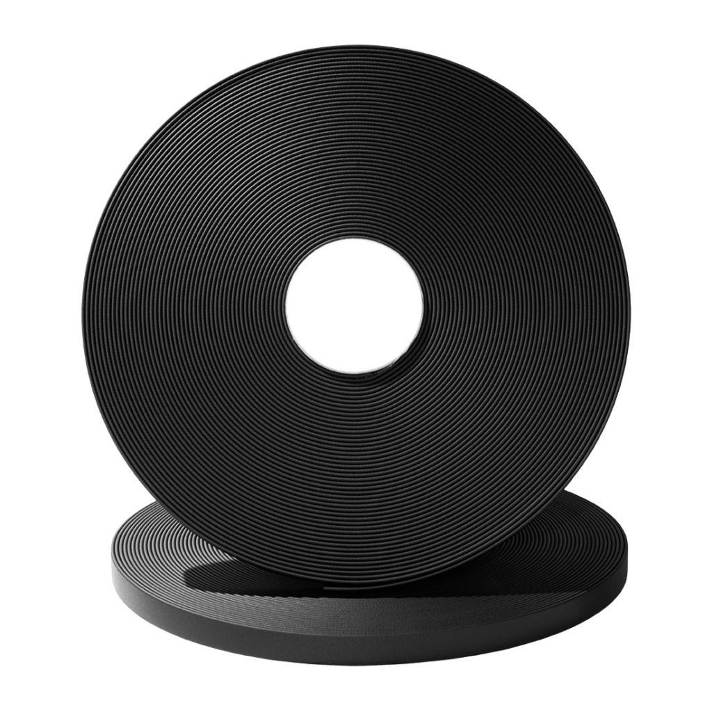 BL520 - Black