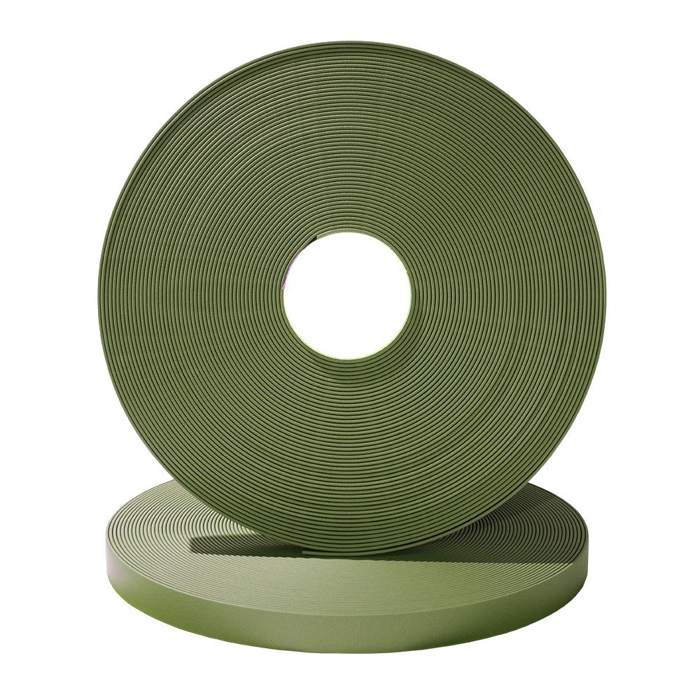 OD521 - military olive