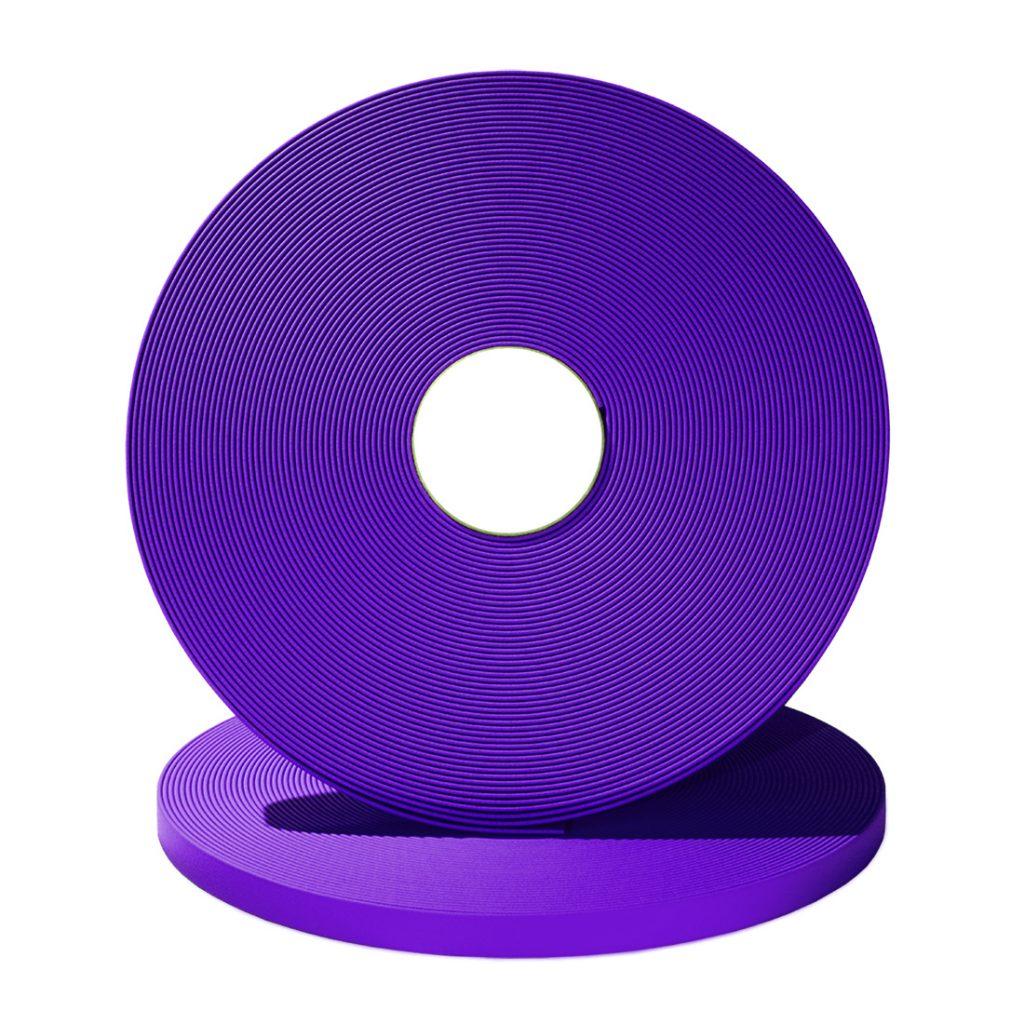 Violett beta VI521