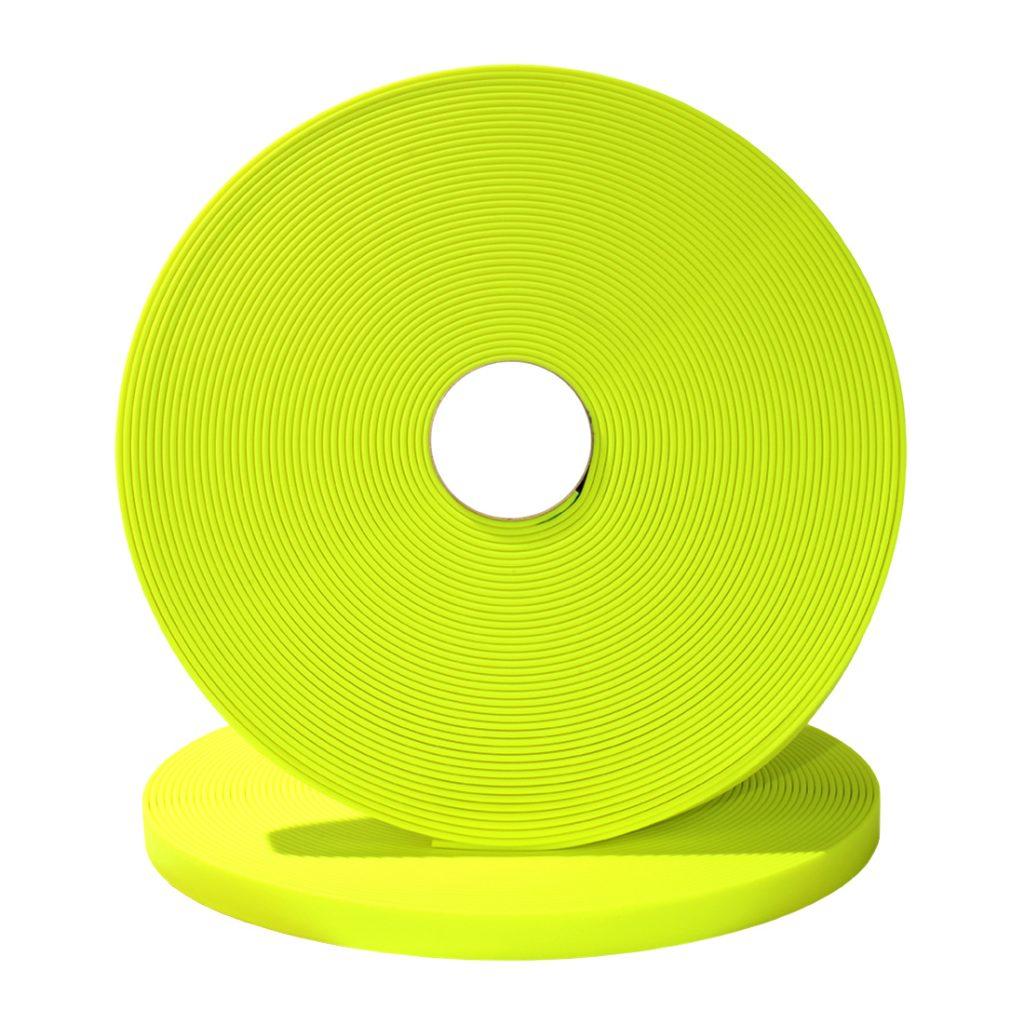 YE527 - neon gelb